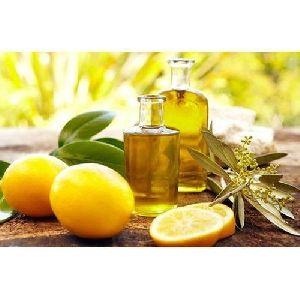 Natural Essential Oil