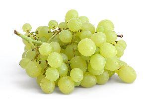Natural Grapes