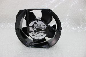 UF-15PC23BTH fulltech 172X150X51MM AC 230V Axial Flow Fans