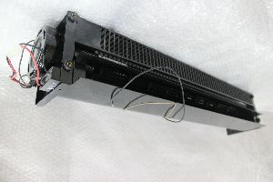 UF9060CBP23H-L FULLTECH Cross Flow Fans