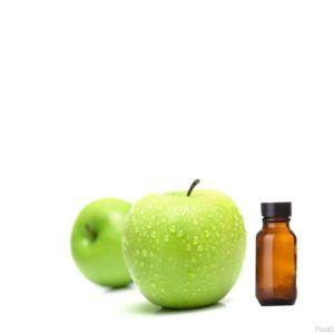 Green Apple Oil