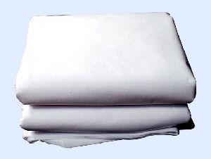 Non Woven Disposable Bed Sheet(42x80)) Clink