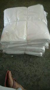 Non Woven Disposable Bed Sheet(63x80) Hospital