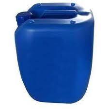 Kem 78 Boiler Water Treatment Chemical
