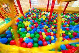 Ball Pool