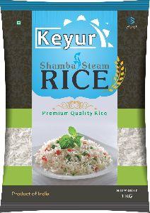 Keyur Shamba Stem Rice