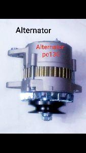Auto Electrical Alternator