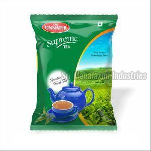 50gm Smi Unnathi Supreme Black Tea