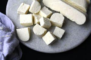 Desi Cow A-2 Milk Cheese