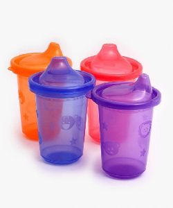 Baby Tumbler Cup