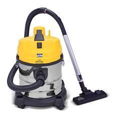 Wet & Dry Vacuums Cleaner