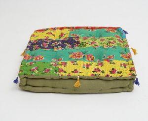 Designer Floor Cushion