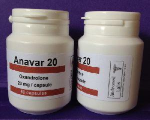 Anavar tablets 10mg,Oxandrolone pills 50mg