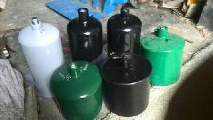 liquid mercury exporter