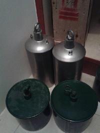 Silver Liquid Mercury 99,999%