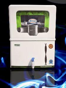 Novo Water Purifier