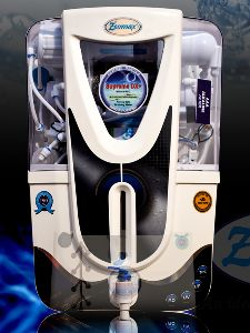 Supreme DX Plus Water Purifier
