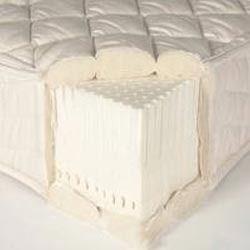 Rubber Foam Sofa Cushion