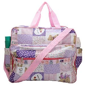 Baby Products Carry Bag
