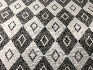 Handloom Textile Fabric