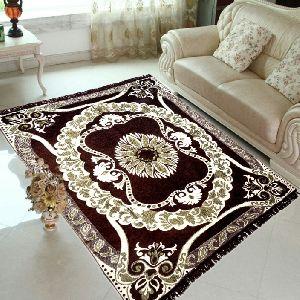 Indian Carpets