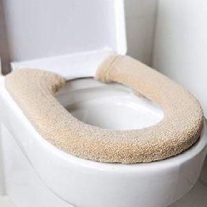 Thicken Toilet Seat