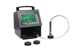 Air Gauge Units - Manufacturers, Suppliers & Exporters in India