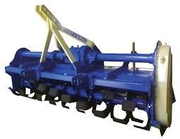 Rotavator in Tamil Nadu - Manufacturers and Suppliers India