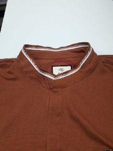 Branded T Shirts, Kids Wear, Night Wear & Leggings