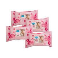 Mothercare Baby Wipes