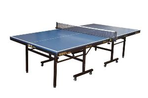 Rollaway 2000 Xt Table Tennis Table