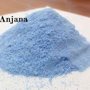 Anjana Detergent Powder
