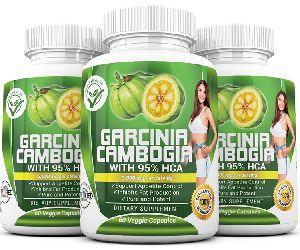 Garcinia Cambogia Benifits