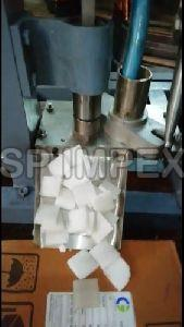 Camphor Machine in Tamil Nadu - Manufacturers and Suppliers India