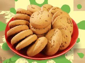 Jeera Namkeen Biscuits