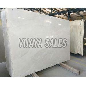 White Onyx Marble Stone