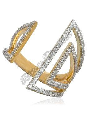 ILR-6 Women Diamond Ring
