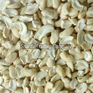 LWP Split Cashew Nuts