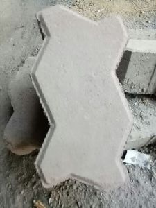 Paver Block - Manufacturers, Suppliers & Exporters in India
