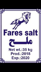 Persian Rock Salt