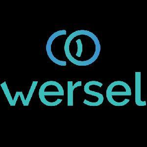 Wersel Logistics Management Software