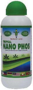 Tag Nano Phos Fertilizer
