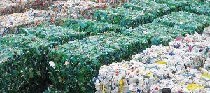 pet bottles buyers india