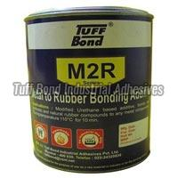 Metal To Rubber Bonding Additive