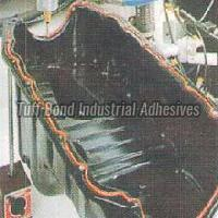 Silicone Liquid Gasket