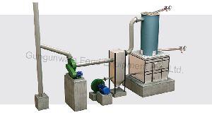 Thermic Boiler