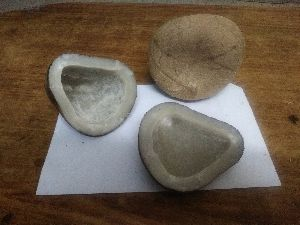 dry coconut /Copra