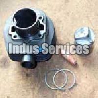 Vespa Cylinder Piston Kit