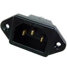 IEC Sockets