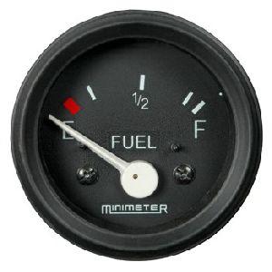 fule gauges